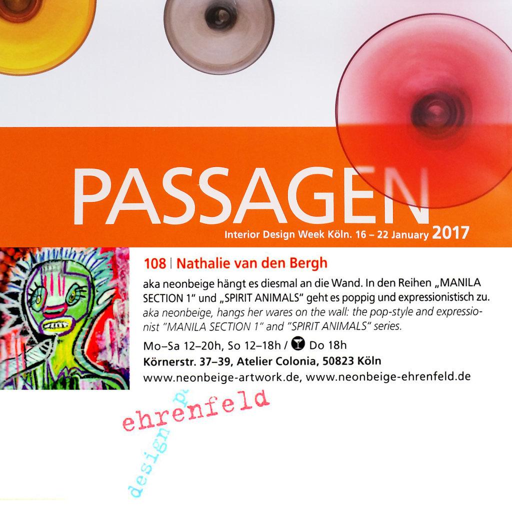 Passagen2017vandenBergh-neonbeige.jpg