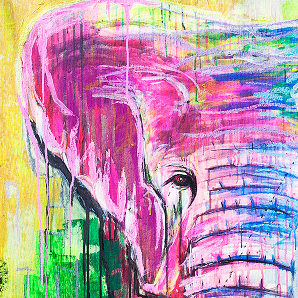 NathalieVanDenBergh-Elefant.jpg