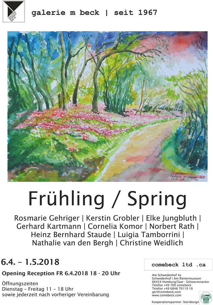 2018-04-fine-art-Ausstellungsplakat-Einladung-Fruehling-Spring.jpg
